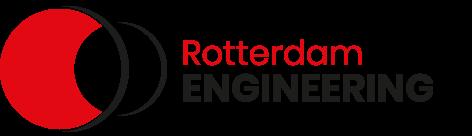 Rotterdam Engineering