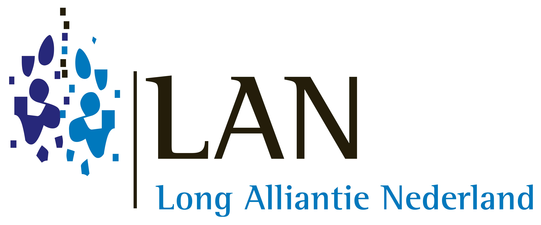 logo long alliantie Nederland